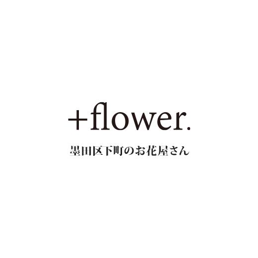 +flower.